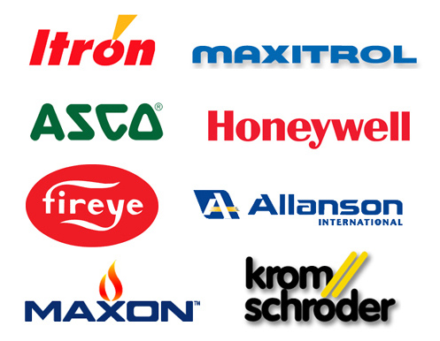 Winstel Combustion Brands
